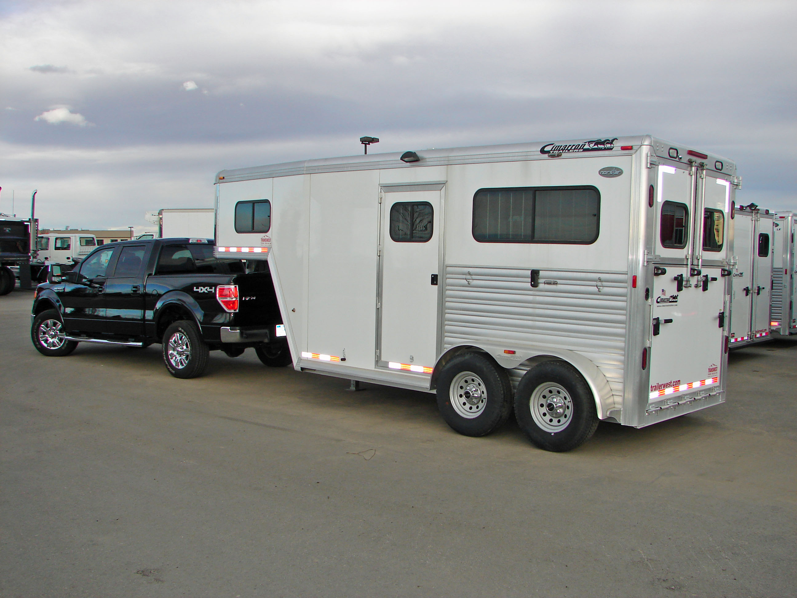 ford f150 bumper hitch towing capacity. Black Bedroom Furniture Sets. Home Design Ideas