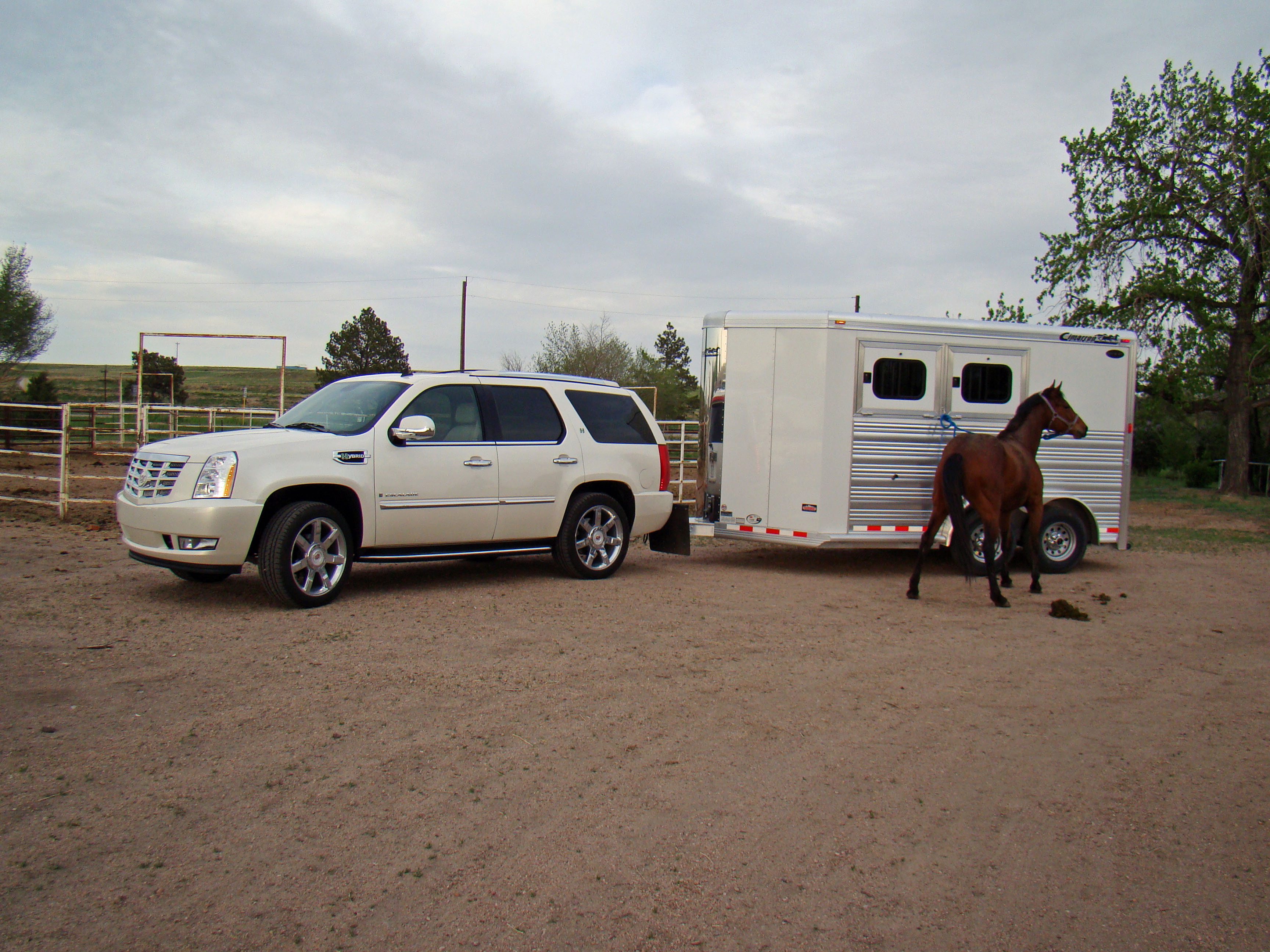 2007 gmc sierra 2500hd towing autos post. Black Bedroom Furniture Sets. Home Design Ideas